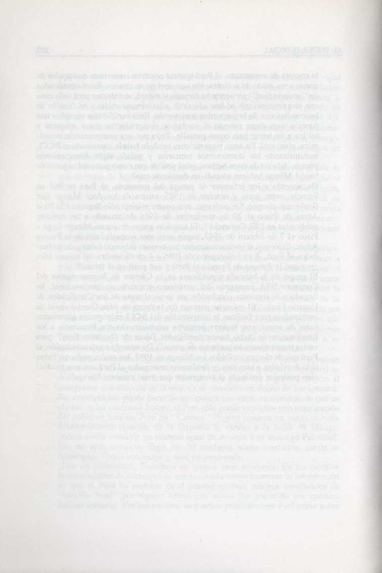 Page 287