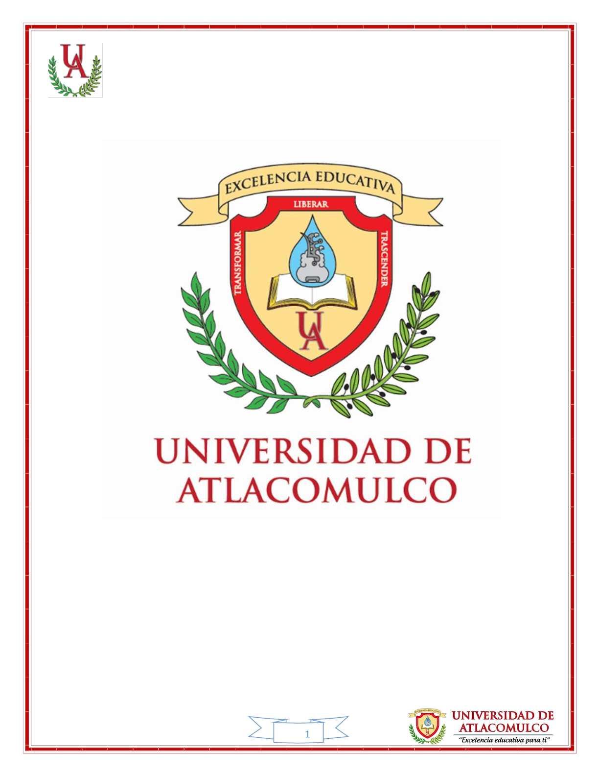 Calaméo - Lce105m Historia De La Educación Y La Pedagogía I