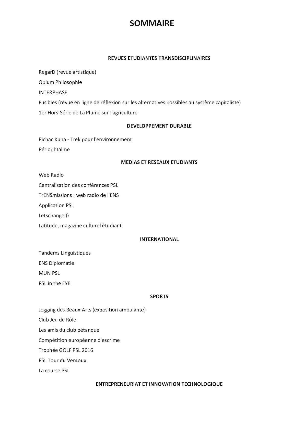 hvac project engineer experience resume curriculum vitae