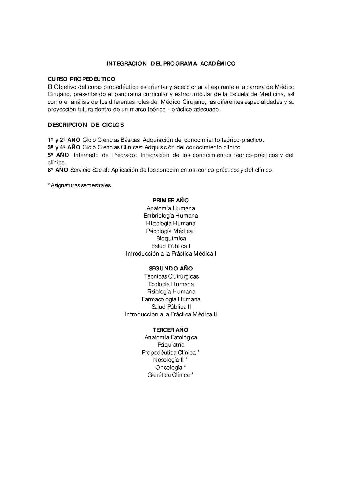 Excelente Preguntas De Práctica Clínica Anatomía Modelo - Anatomía ...