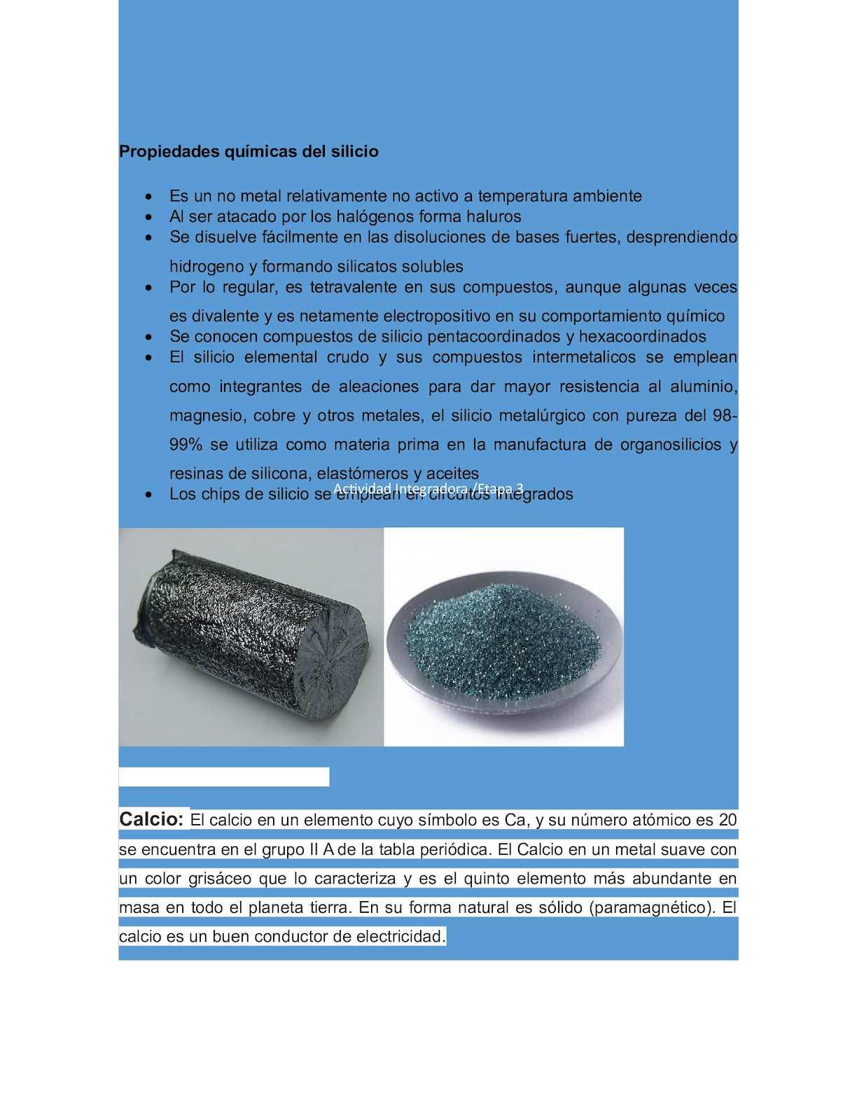 Quimica integradora 3 1 1 calameo downloader page 9 urtaz Choice Image