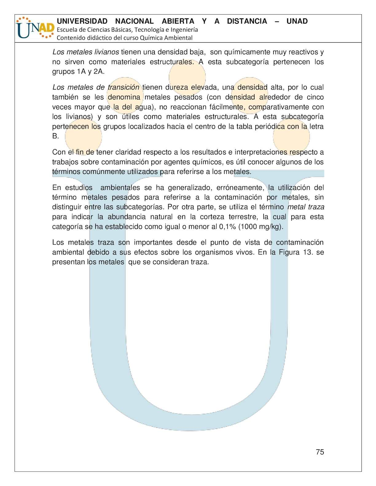 401549 quimica ambiental modulo v2 calameo downloader page 75 urtaz Image collections