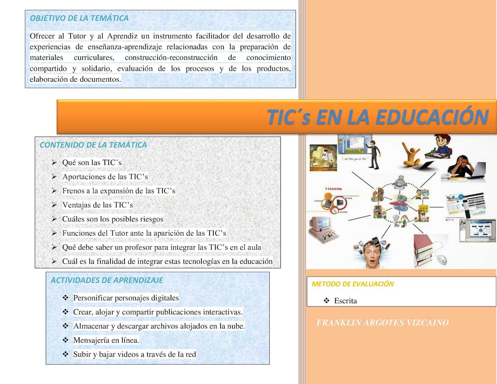 Calaméo - Periodico Ok