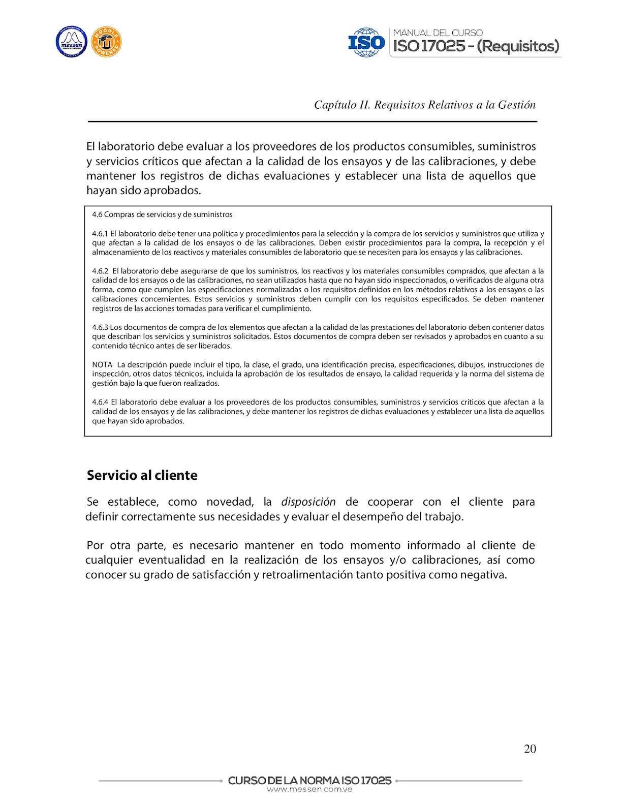 Vistoso Reanudar Ejemplos De Declaración De Objetivos Adorno ...