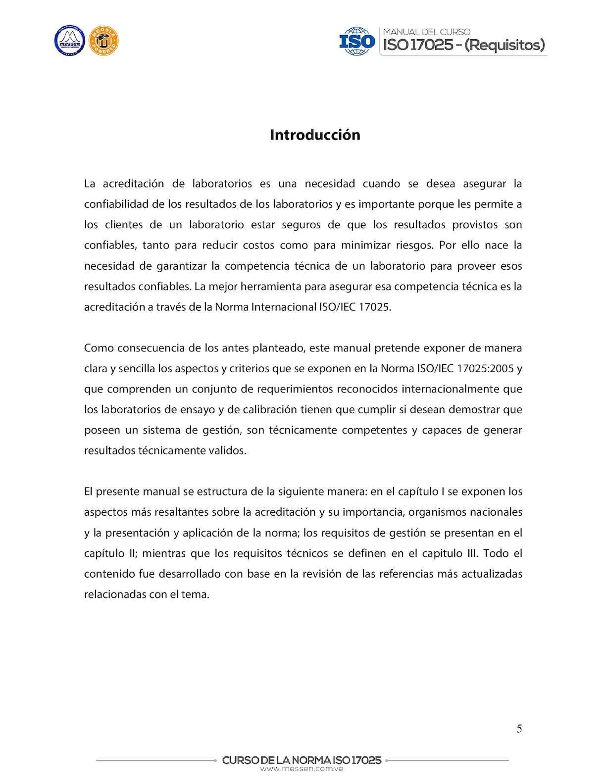 Famoso Habilidades De Laboratorio Reanudar Adorno - Ejemplo De ...