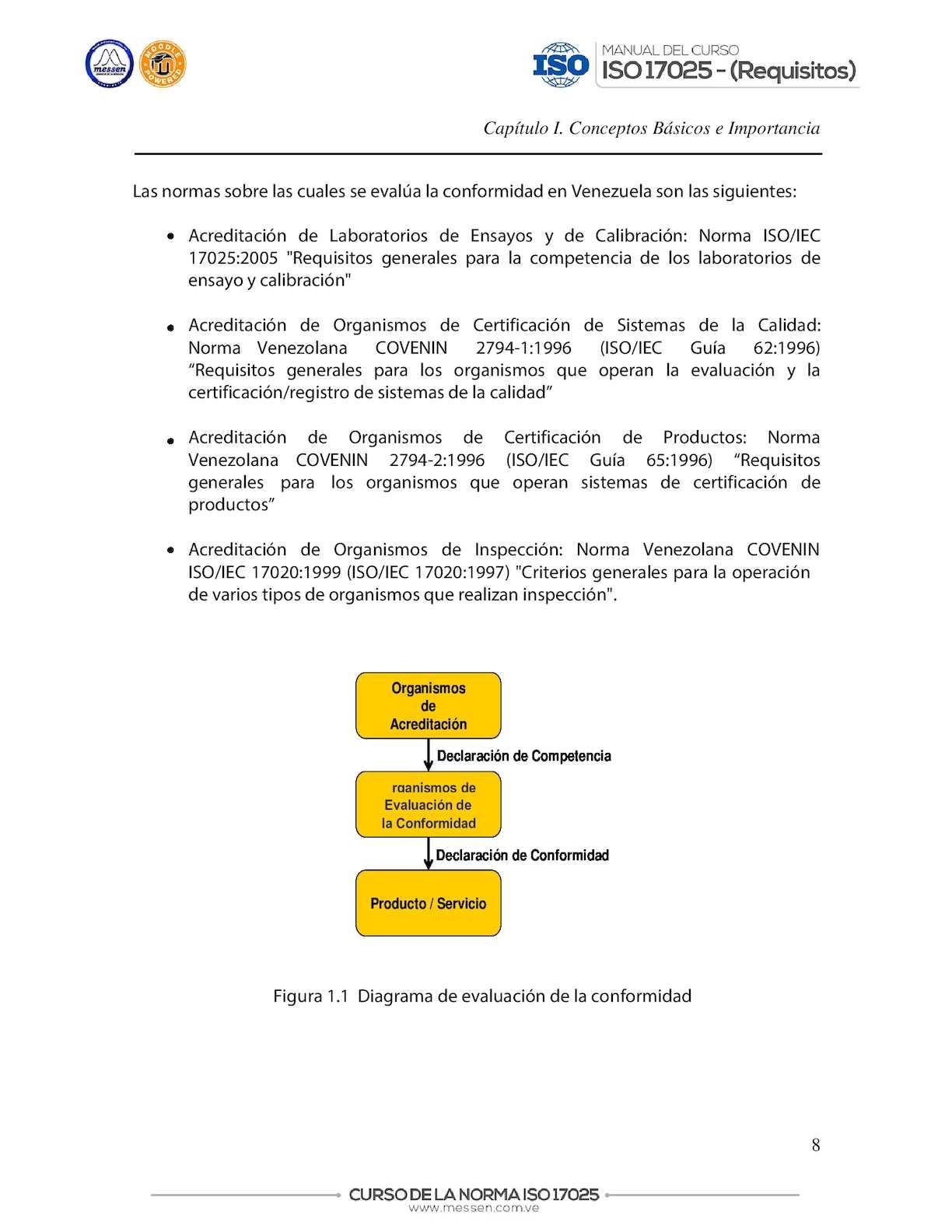 Bonito Cuentas Por Cobrar Reanudar Ejemplos Objetivos Bosquejo ...