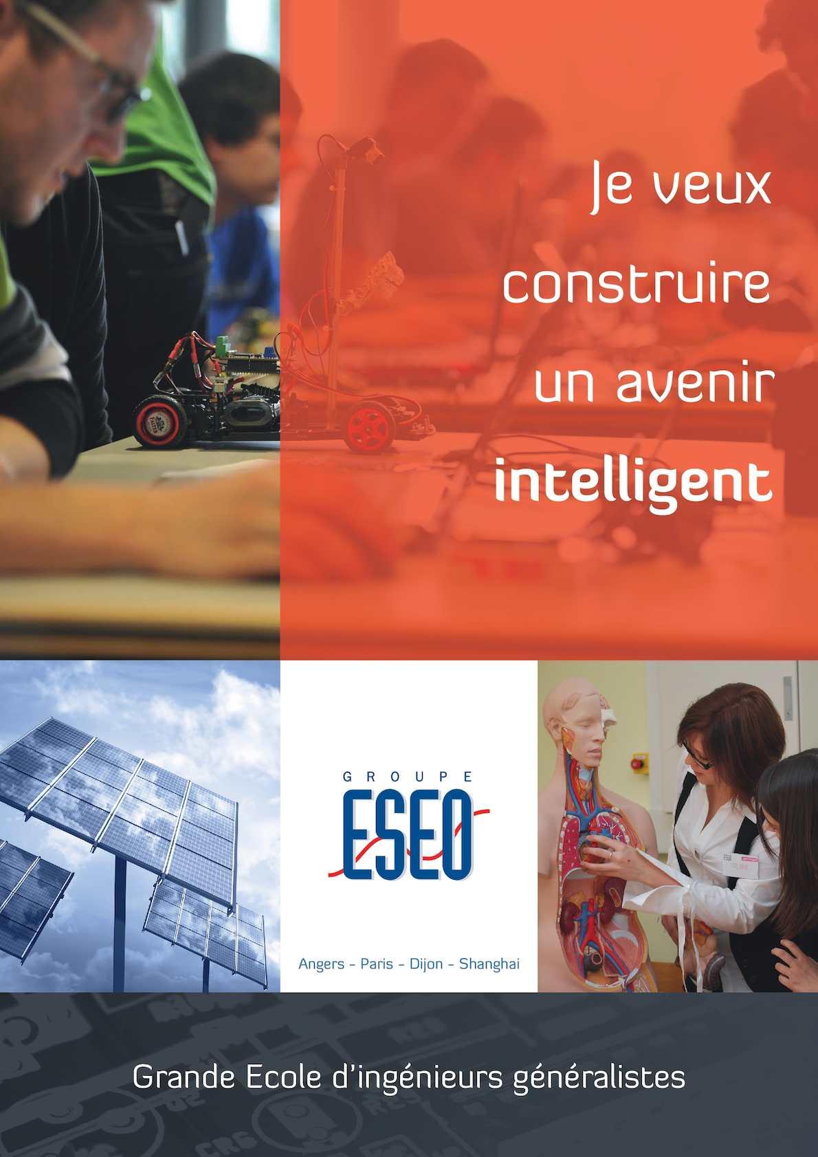 calam o brochure ingenieur eseo 2015 16