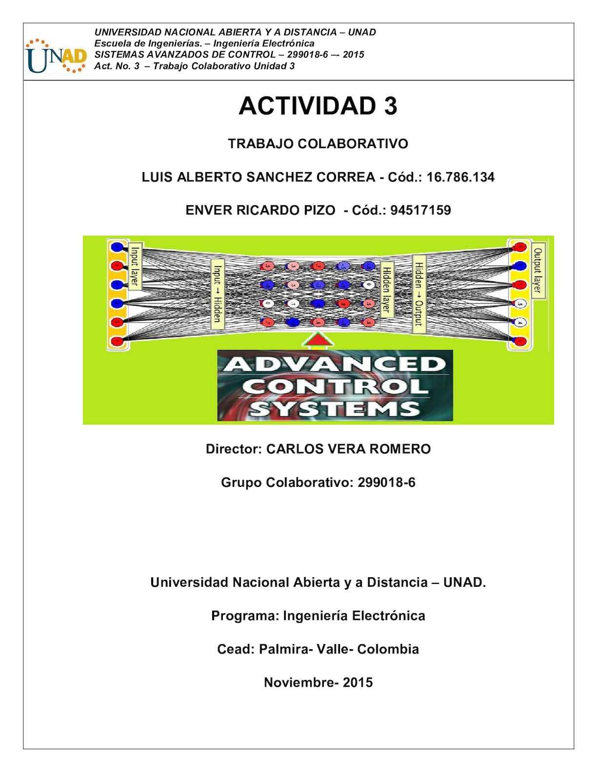 Act3 Colaborativo Sistemas Control