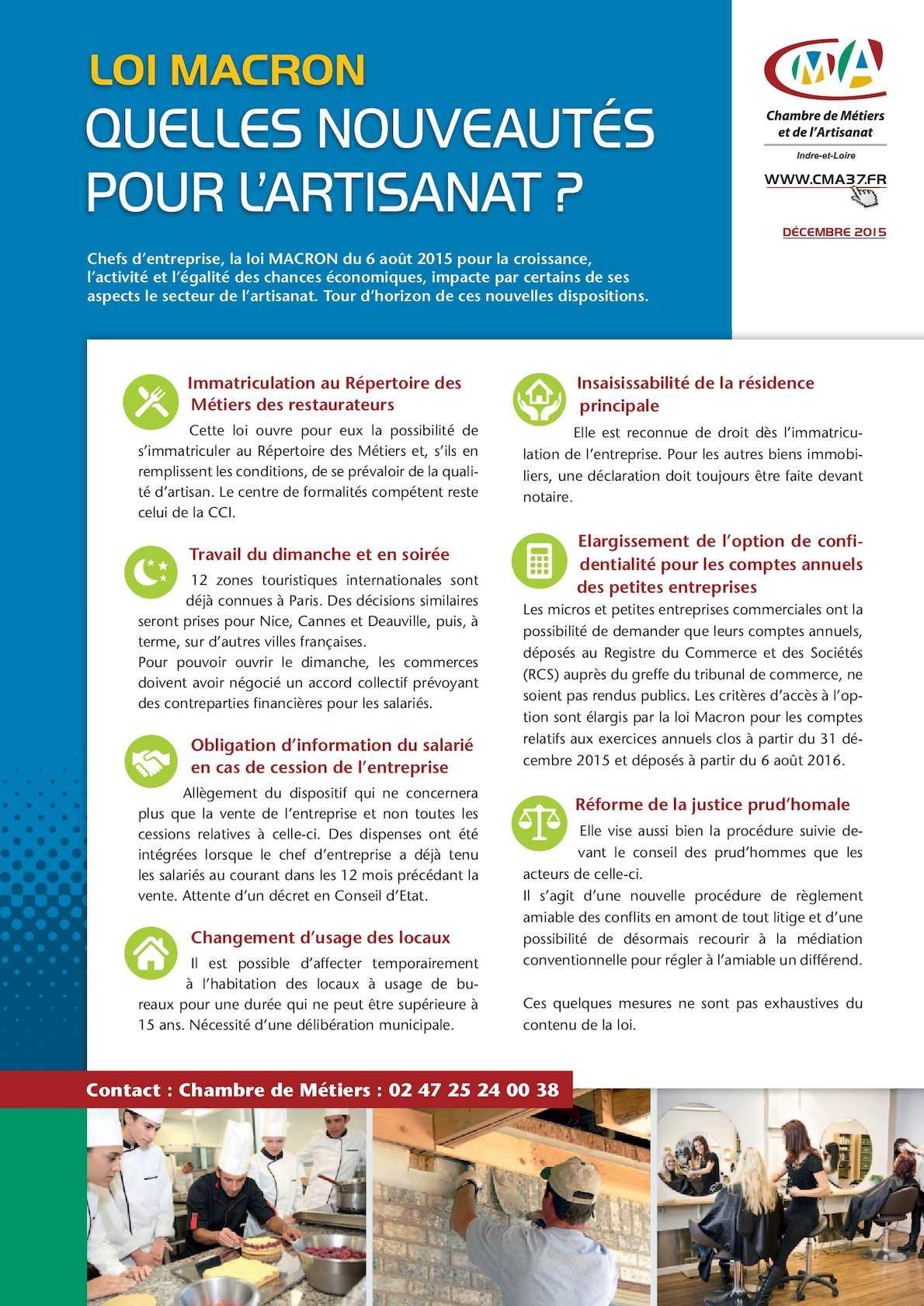 Calaméo CMA A4 Feuillet 12 2015