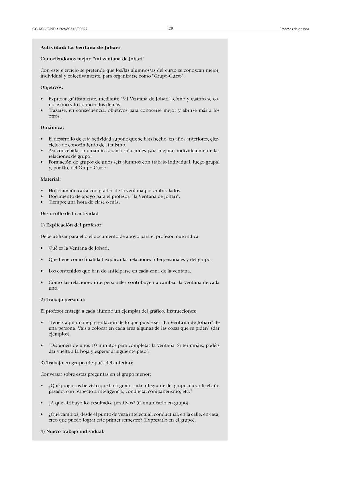 Famoso McGraw Ciencia Hojas De Trabajo De La Colina Fotos - hojas de ...
