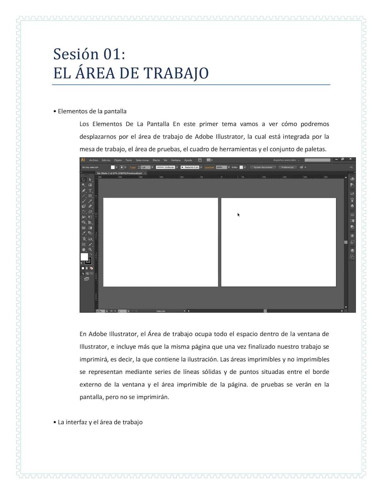 Calaméo - Guia De Illustrator