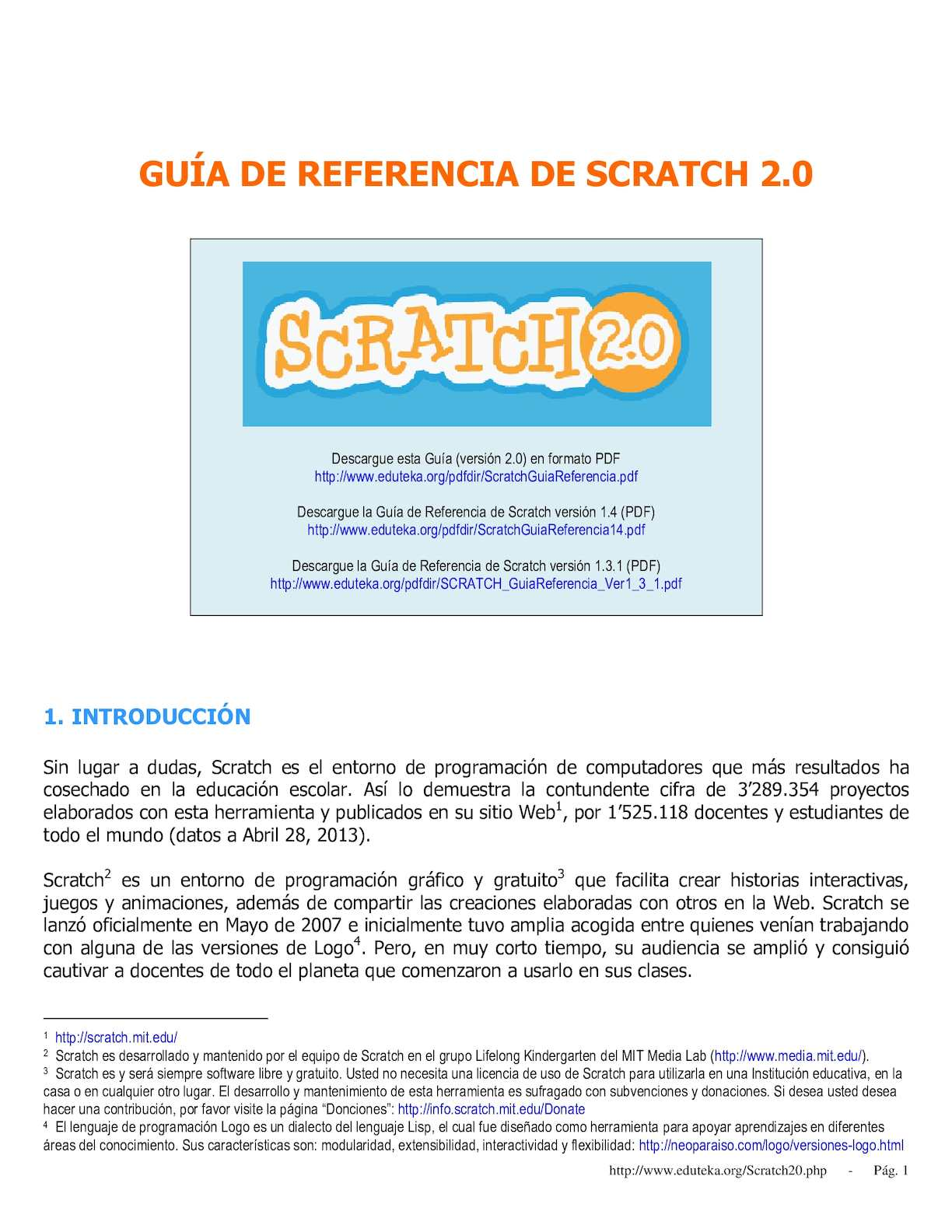 Scratch Guia Referencia