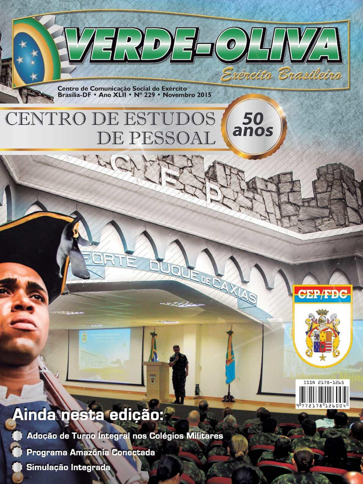 f559ea34b2494 Calaméo - Revista Verde-Oliva nº 229
