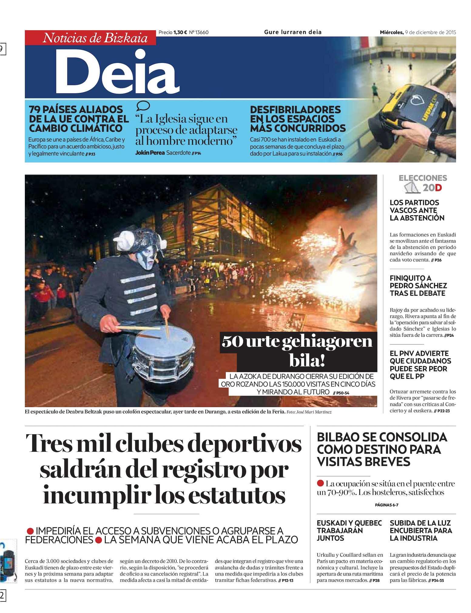 Calaméo - Deia 20151209