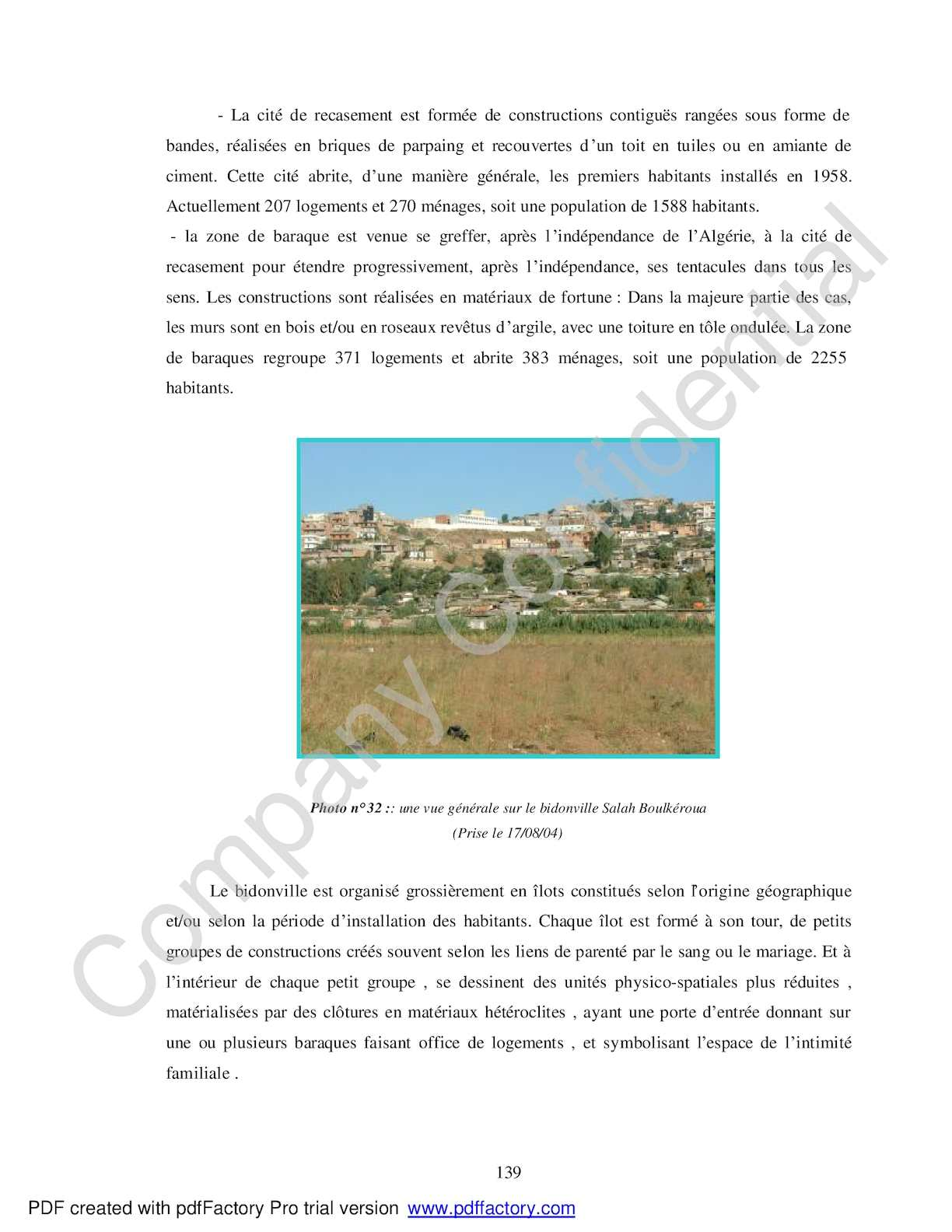 Page 119