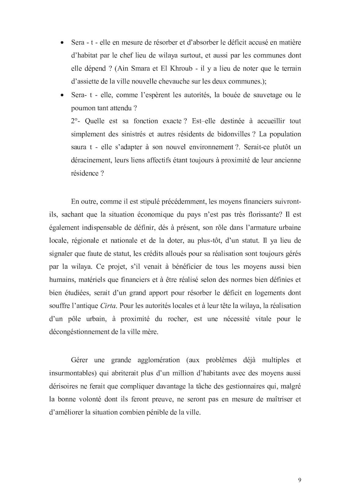 Page 21