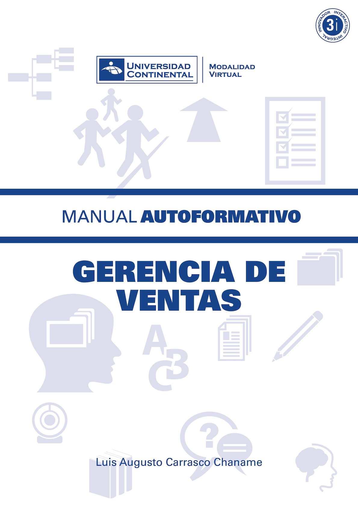 A0209 MA Gerencia De Ventas ED V1 2015