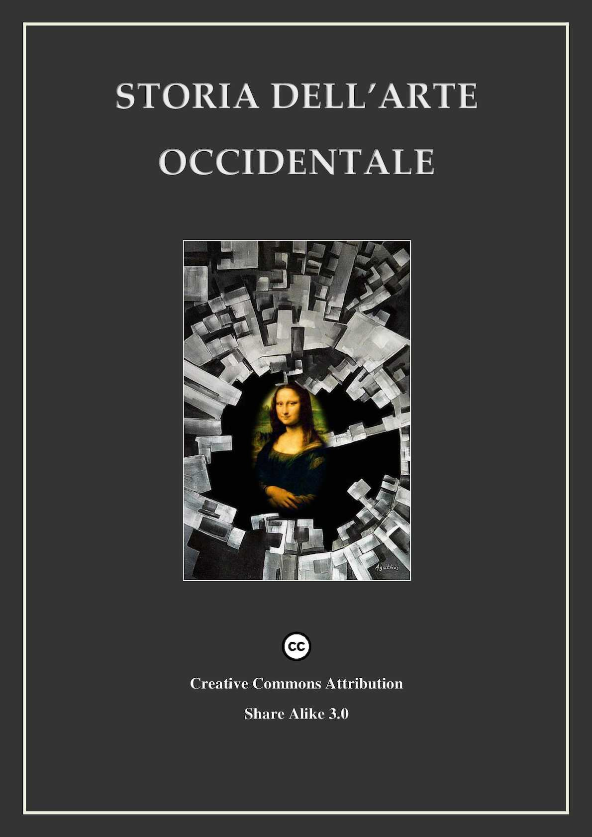 Calaméo Storia Dell Arte Occidentale Cc[smallpdf ]