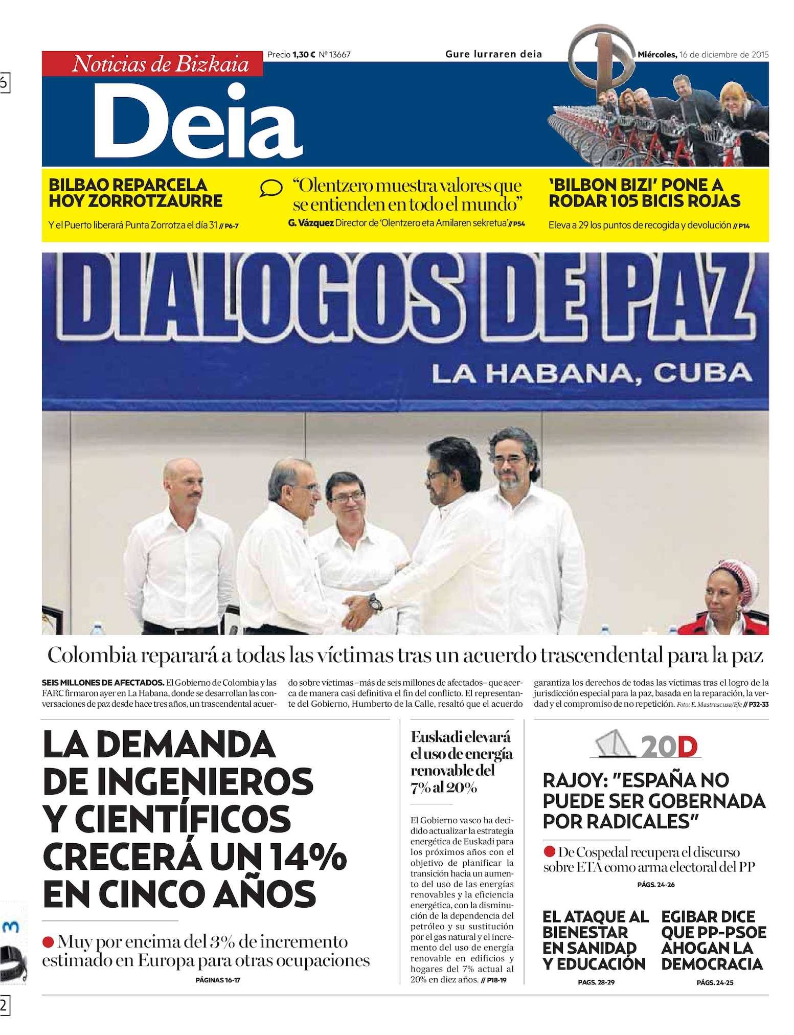 Calaméo - Deia 20151216