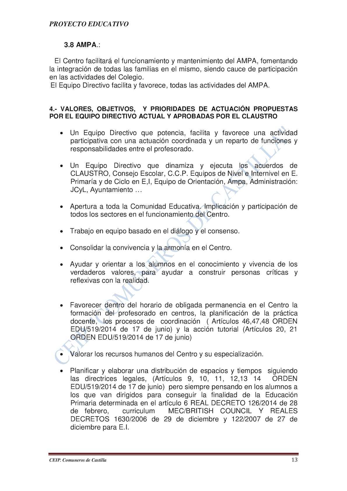 Magnífico Bueno Reanudar Ejemplos Imagen - Plantilla Curriculum ...