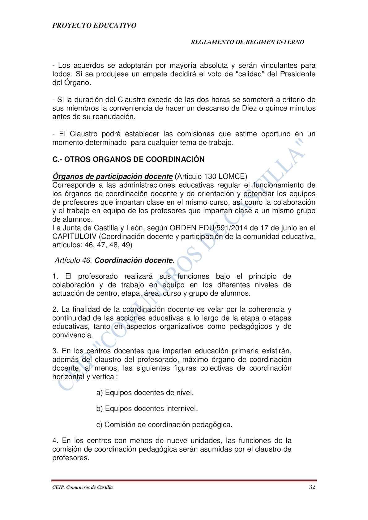 Magnífico Actuación Reanudar Ideas De Habilidades Especiales Cresta ...