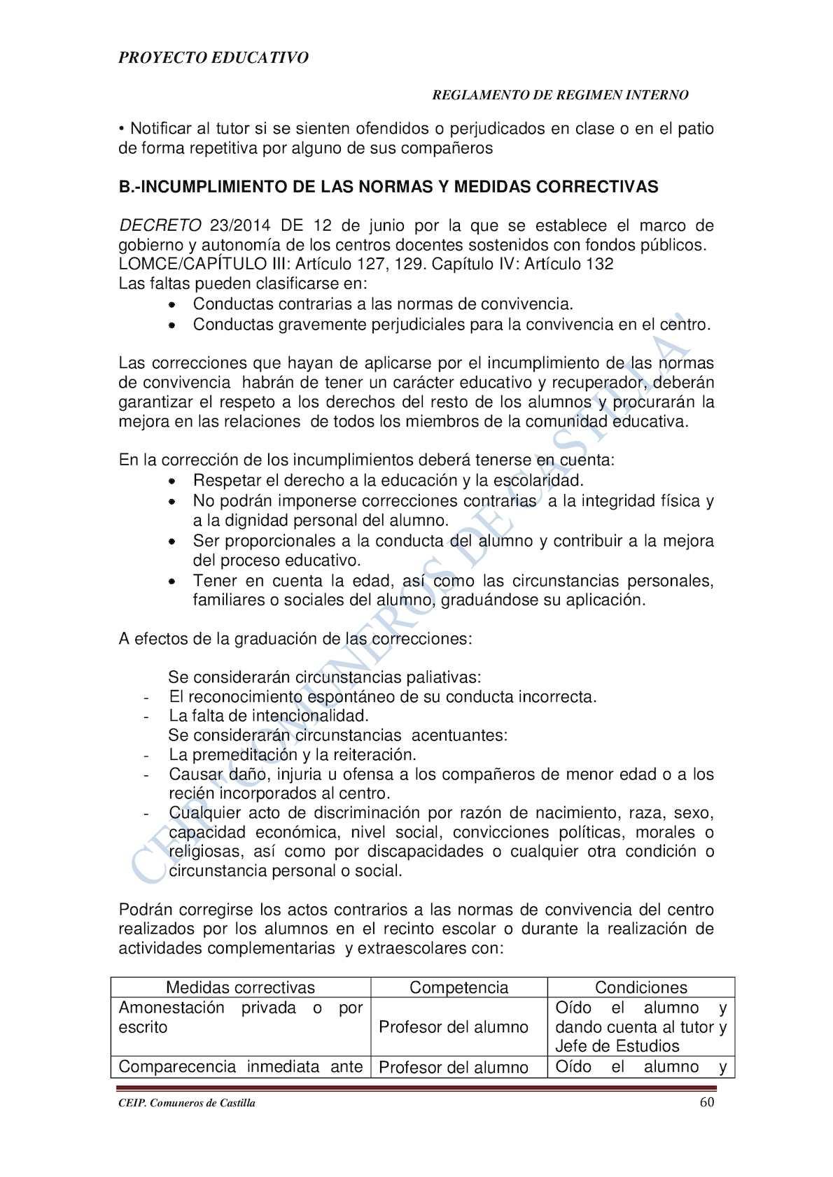 Fantástico Habilidades De Administración Reanudar Ejemplos Bosquejo ...