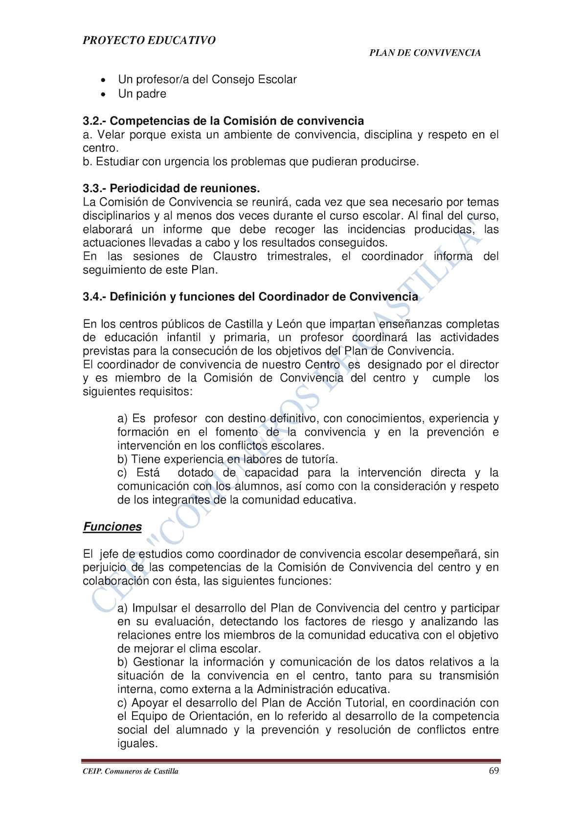 Fantástico Reanudar Con Experiencia Regalo - Colección De Plantillas ...