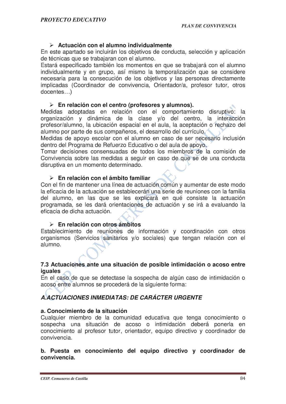 Encantador Referencia En Reanudar Componente - Plantilla Curriculum ...