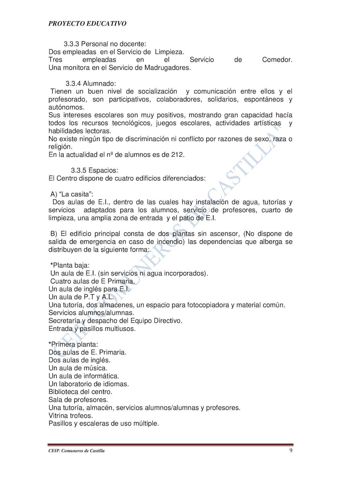 Encantador Ejemplos De Reanudar Sin Experiencia Molde - Colección De ...