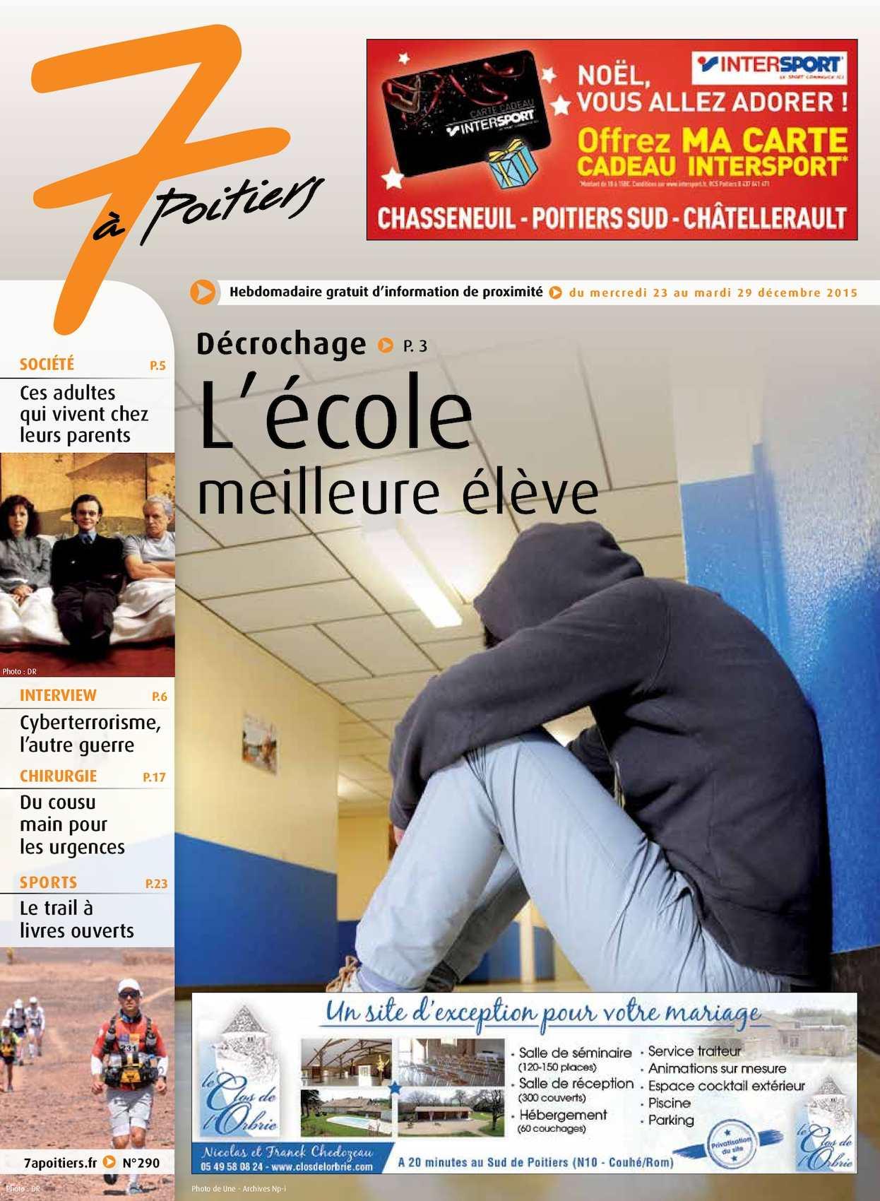 Calaméo - 7 à Poitiers - 290 fb5b28f9ed1