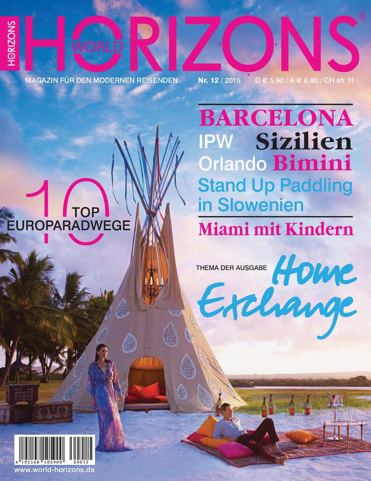 World Horizons 12 2015