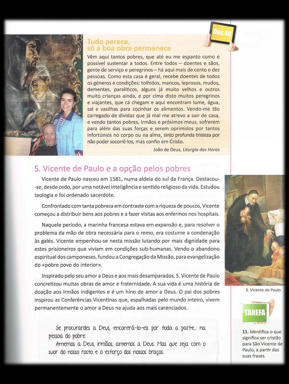 Manual 9 Ano Ul2 Calameo Downloader