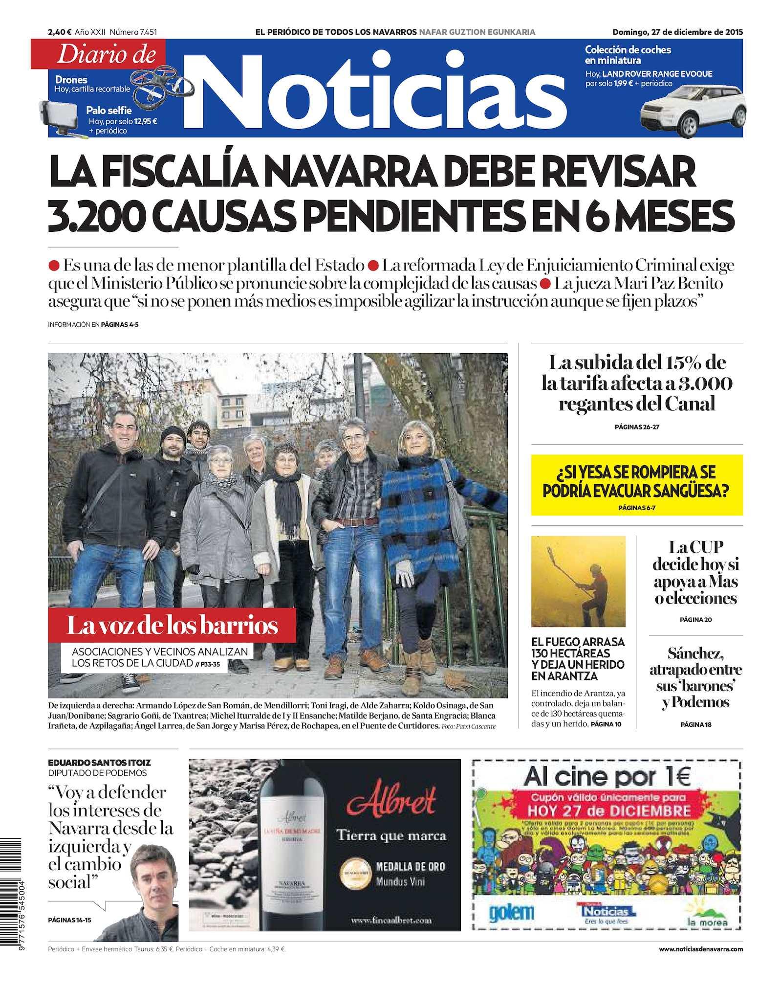 Snapchat español mamada cerca de san sebastián