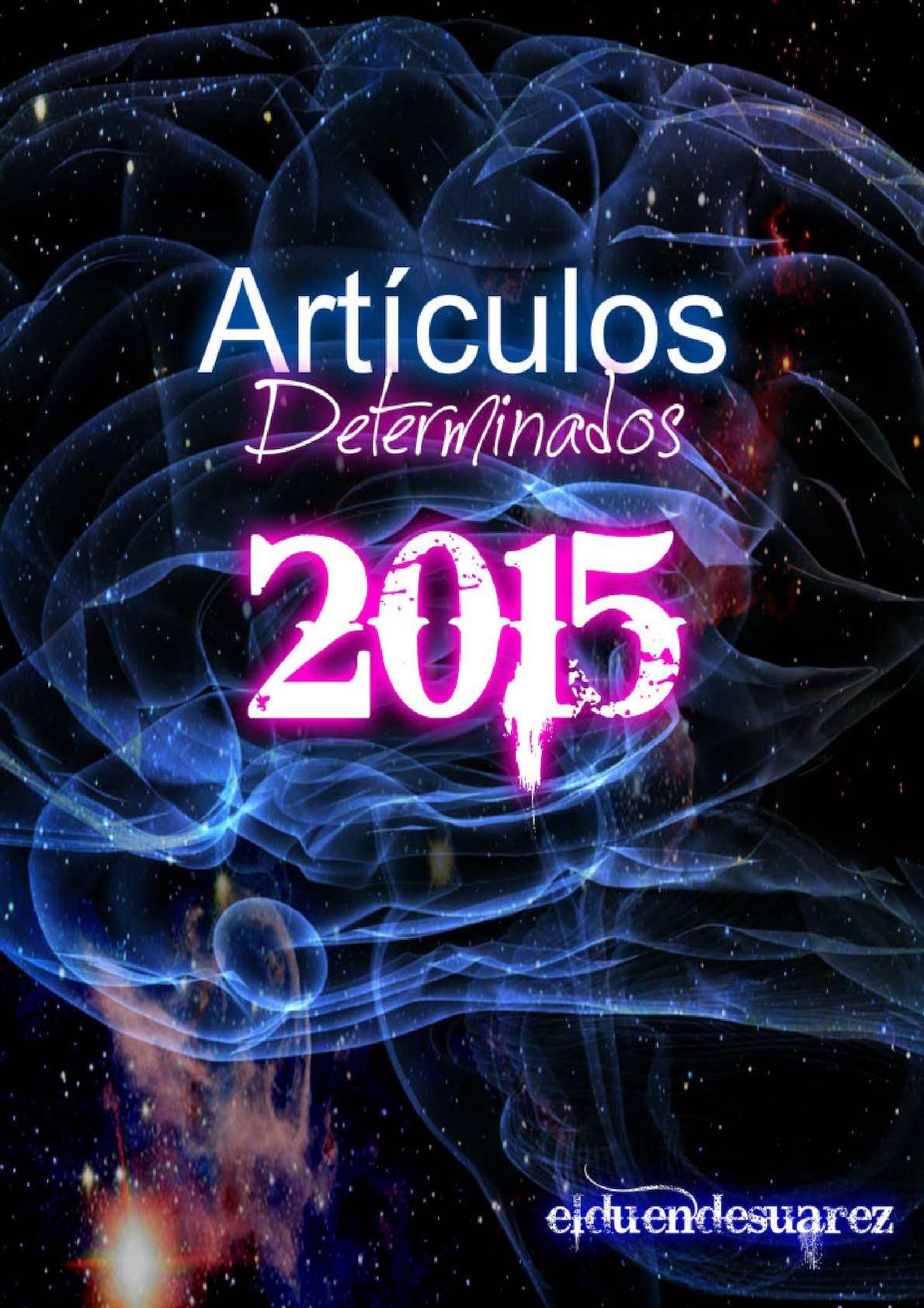 Calaméo - Artículos Determinados 2015 f8da8470657