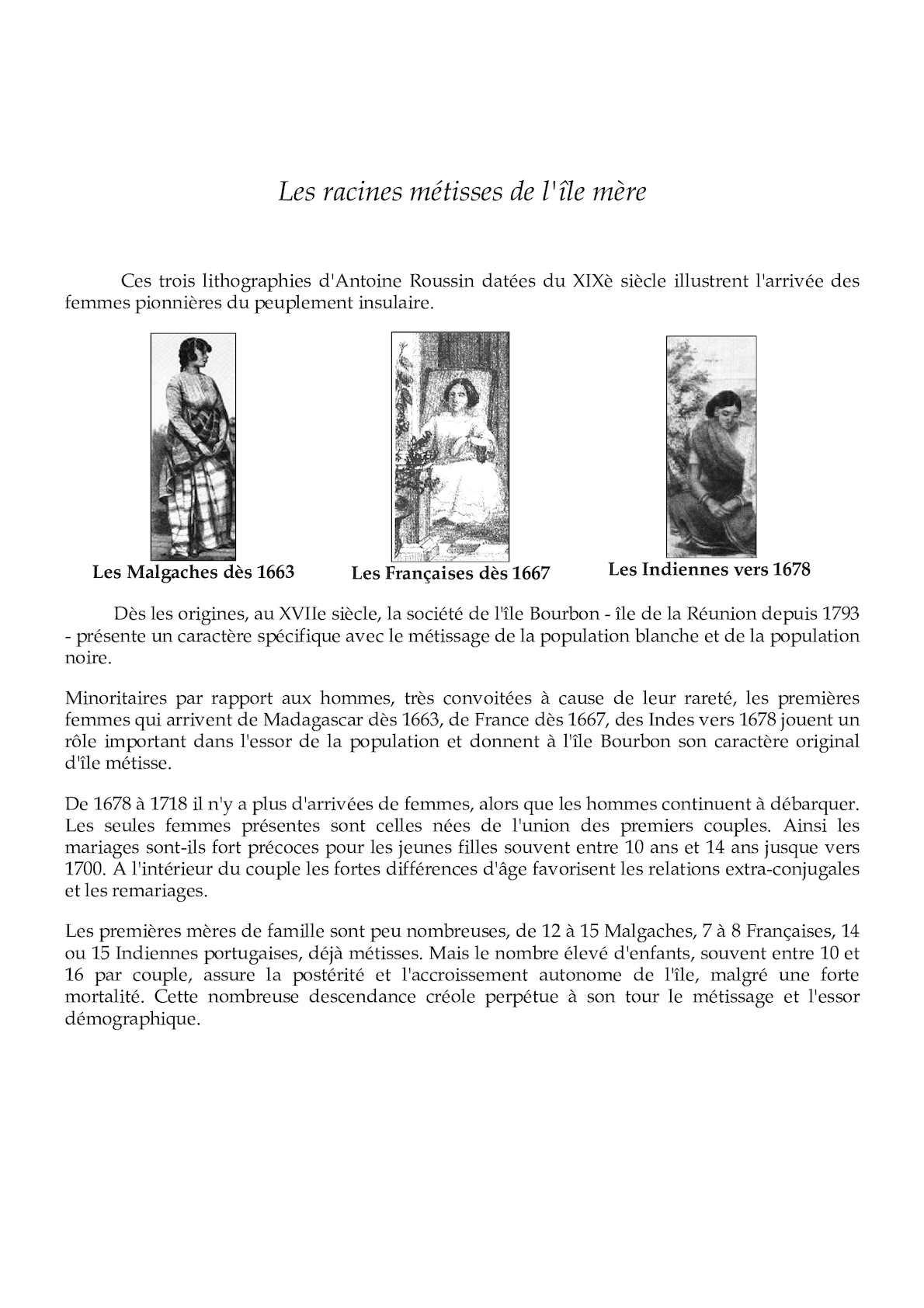 fdeff7ee5affe3 Calaméo - Dames Creoles