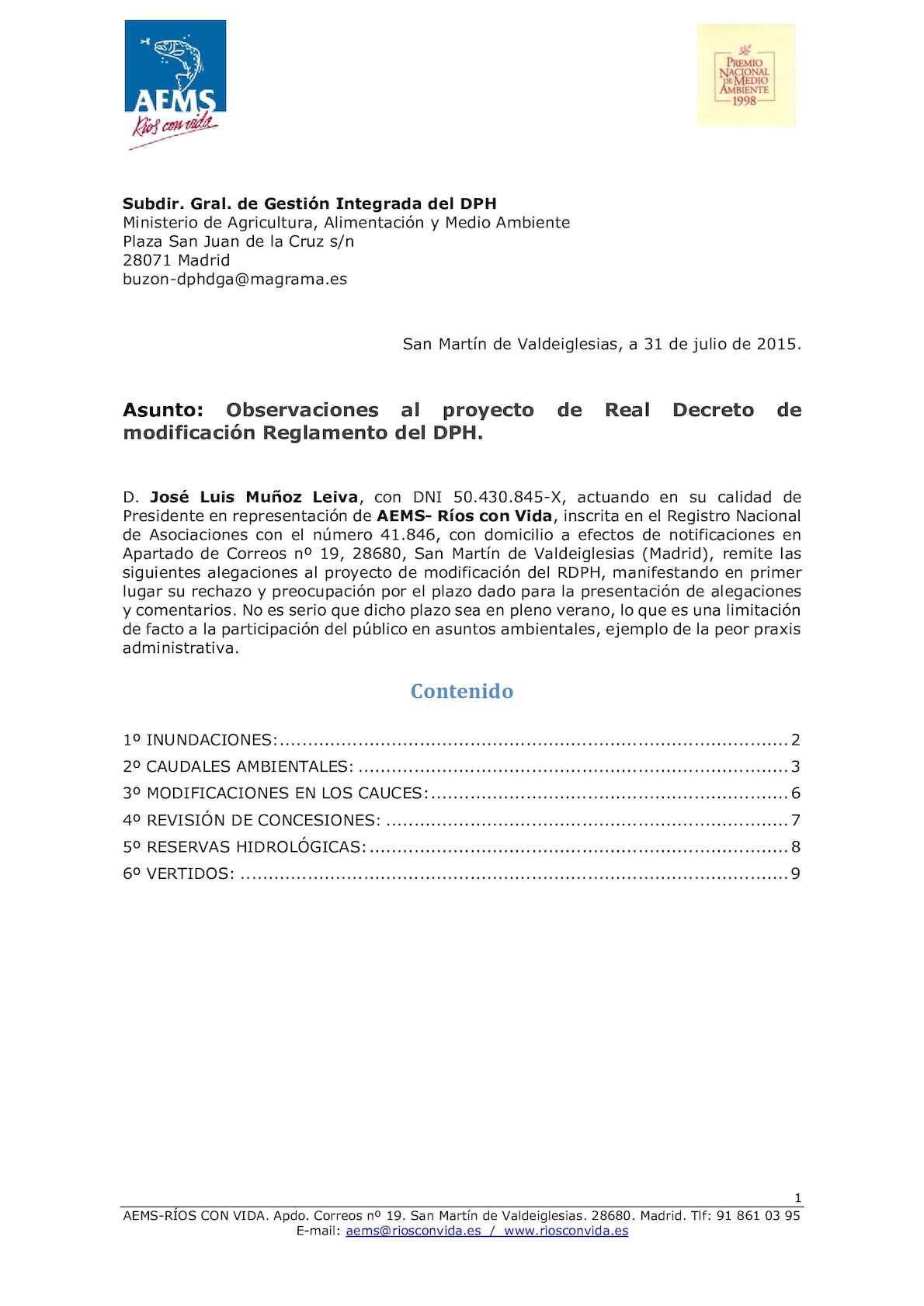 Propuesta de estrategia de recursos humanos de la SG/OEA ...