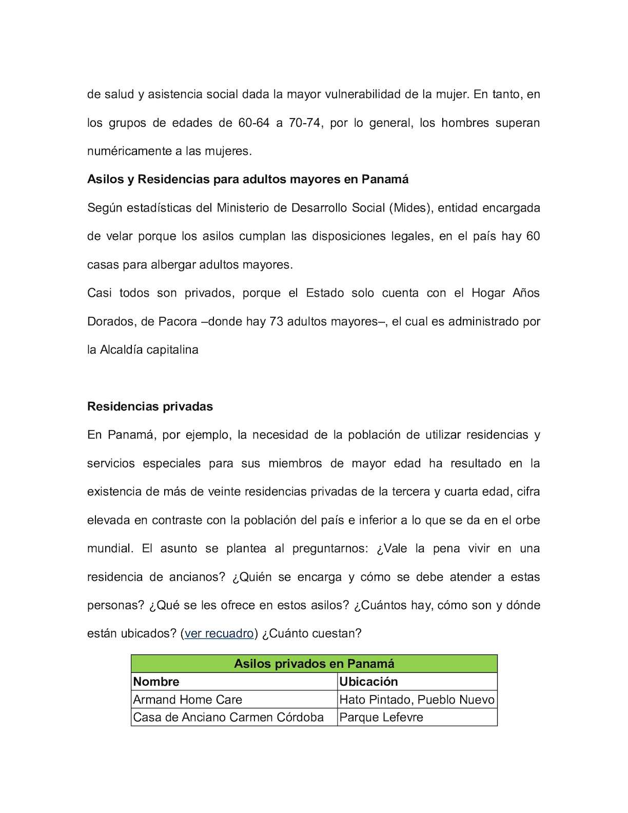 Page 8