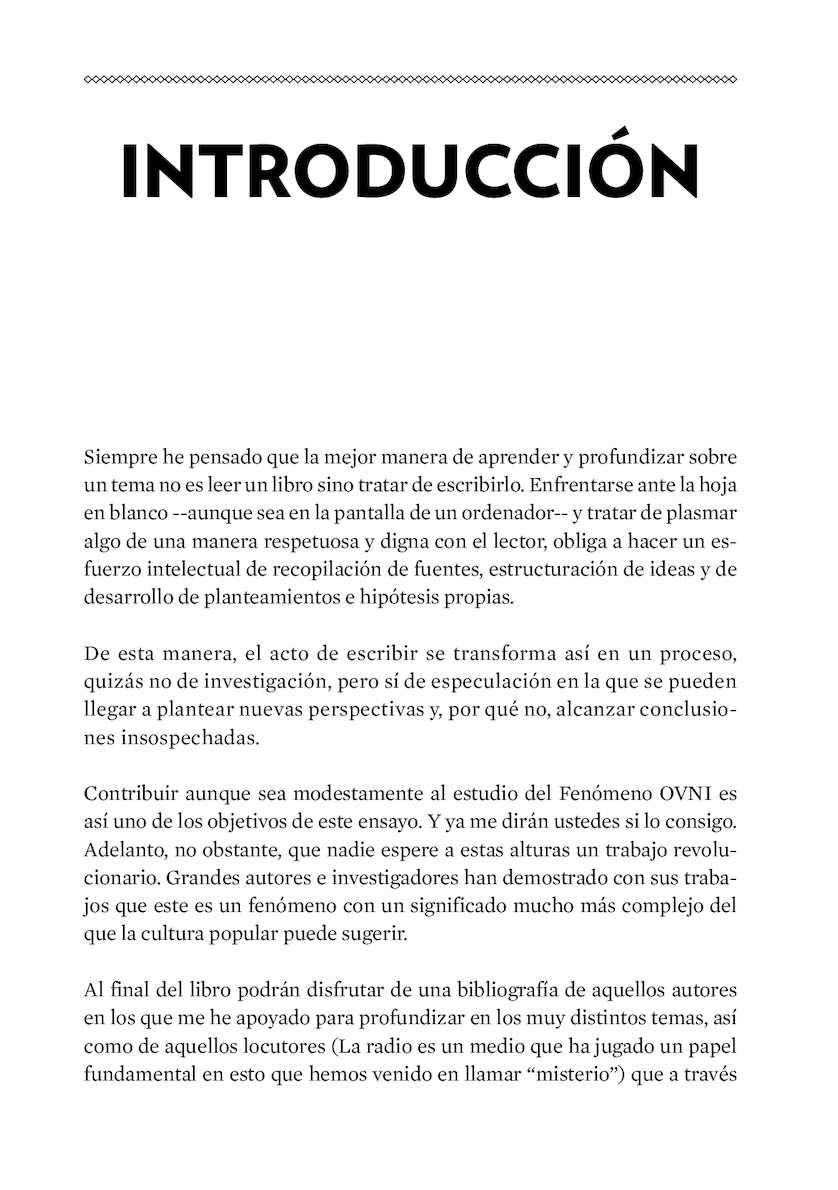 Incognita Ovni Pablo Vergel - CALAMEO Downloader