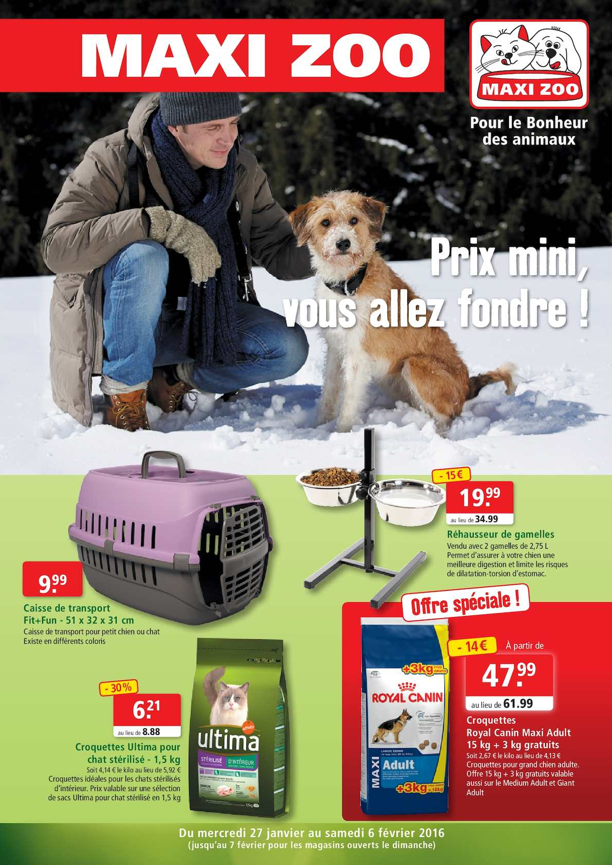 croquettes royal canin chien pas cher simple royal canin. Black Bedroom Furniture Sets. Home Design Ideas