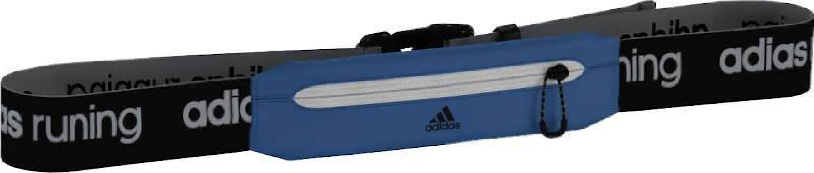 Adidas Run Belt For Only Php795 Available At Runnr While Stocks Last 77234