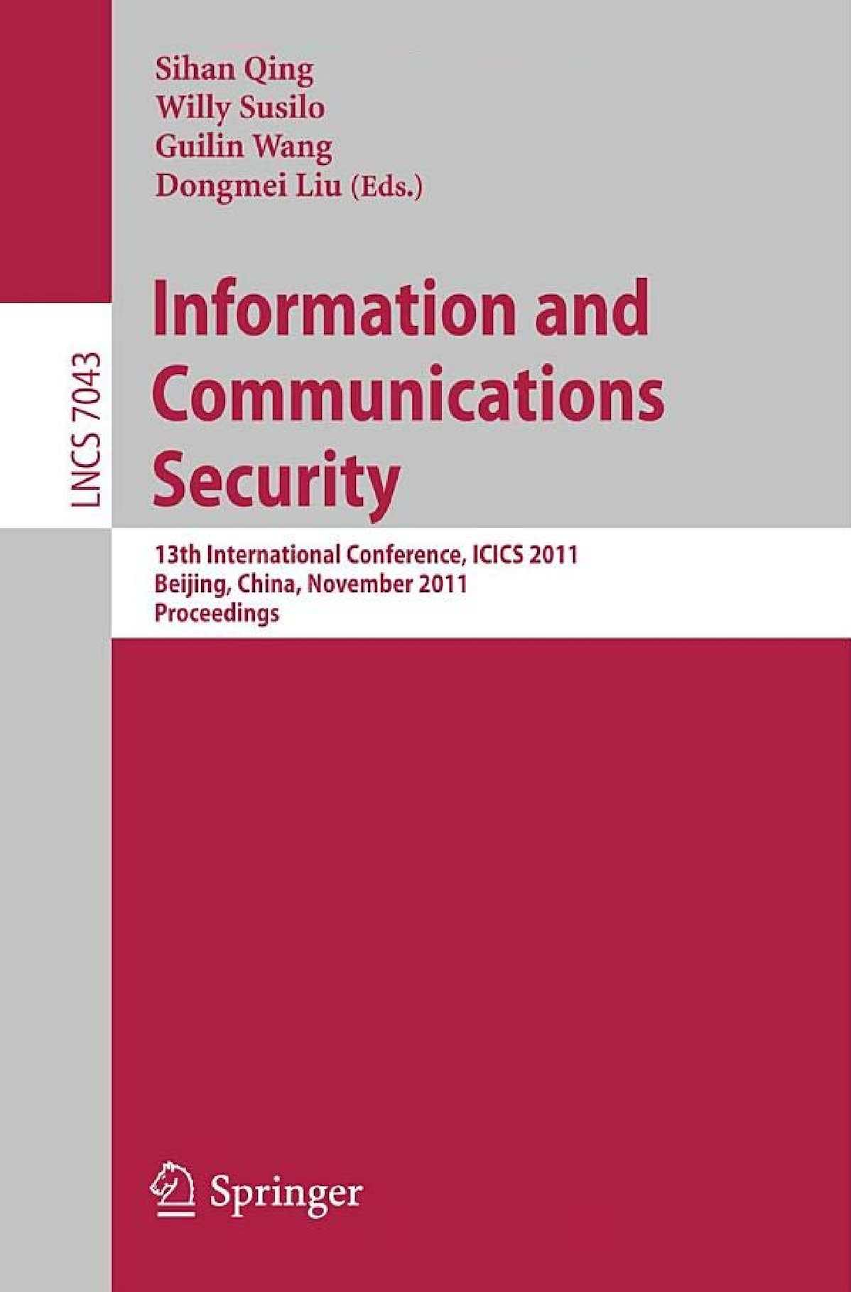 Calamo Information And Communication Security Alphanet Experiment 2 Half Adder
