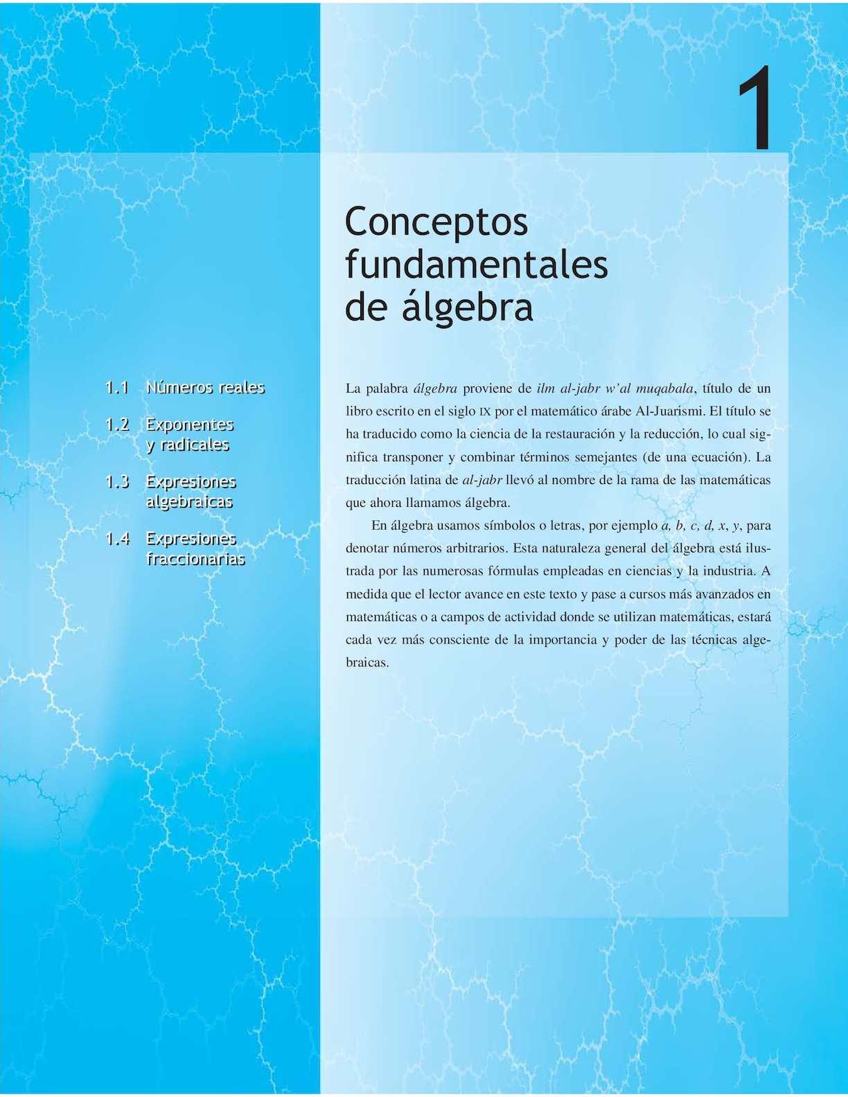 Calaméo - Primer Periodo Algebra Y Trigonometria Con Geometria Analitica