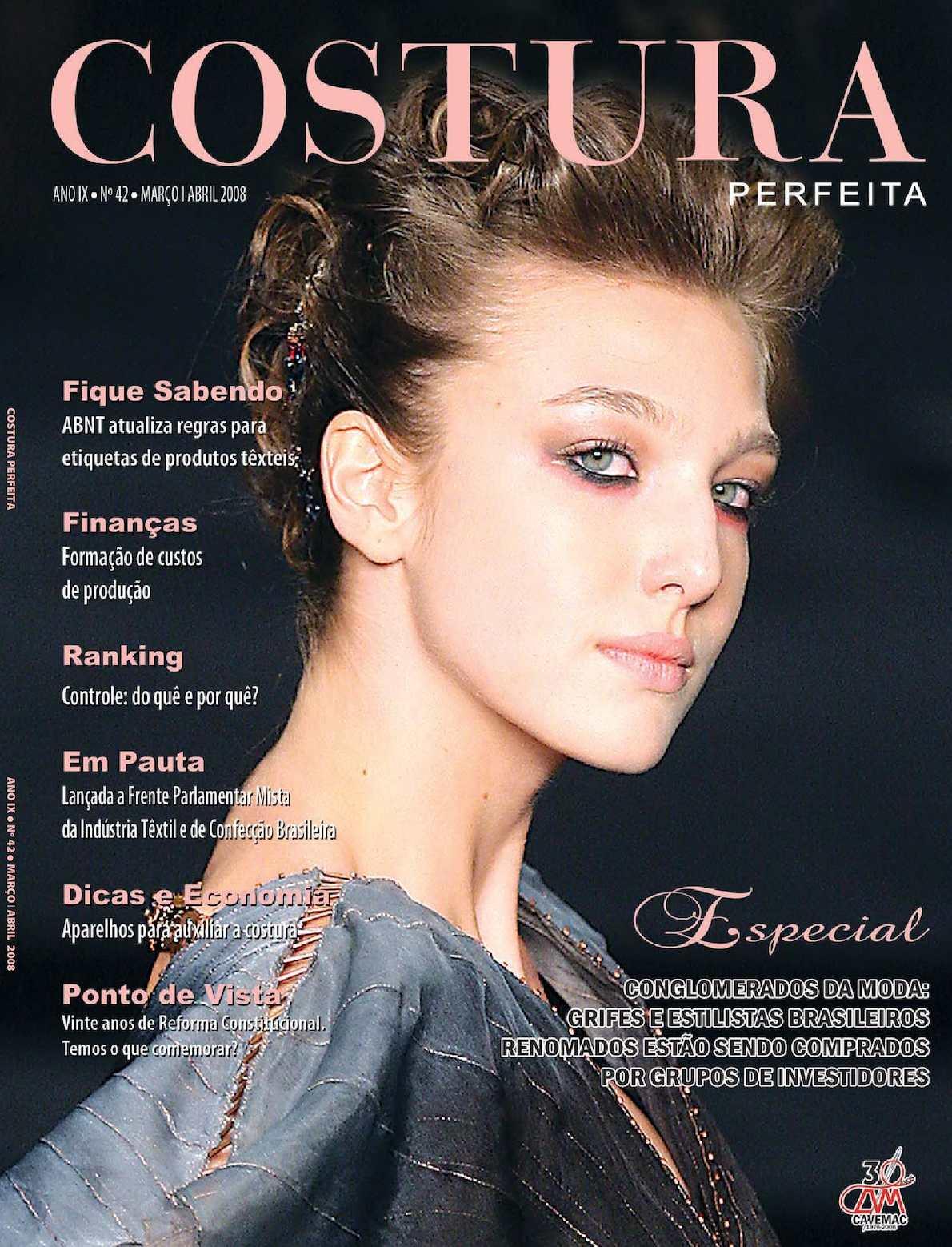 Calaméo - Revista Costura Perfeita Edição Ano IX - N42 Março-Abril 2008 c886ef89fc