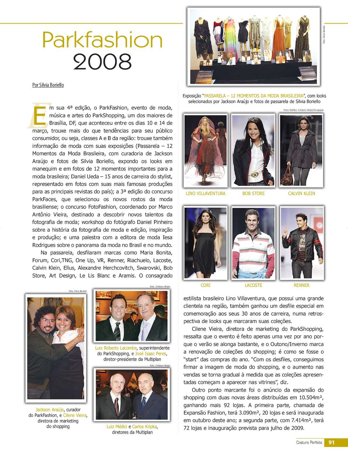 Page 91