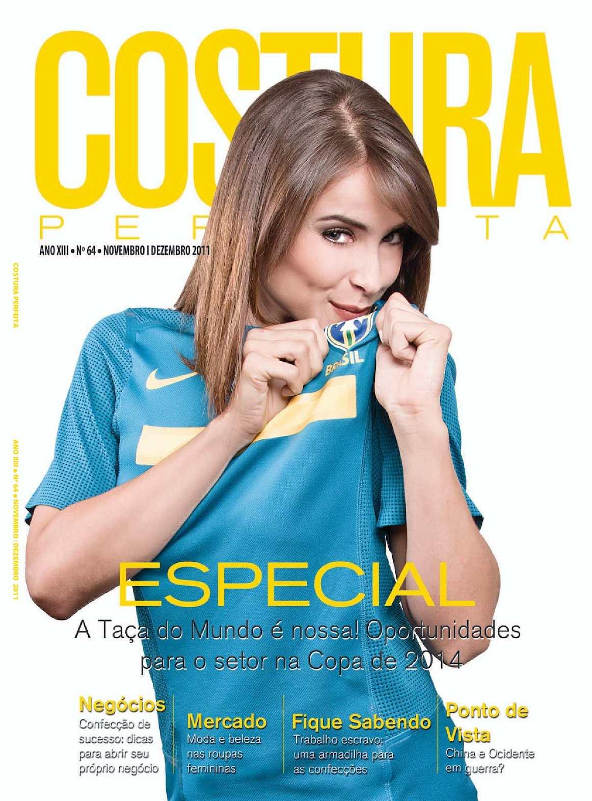 Calaméo - Revista Costura Perfeita Edição Ano XIII - N64 -  Novembro-Dezembro 2011 e9b3ad8f81d