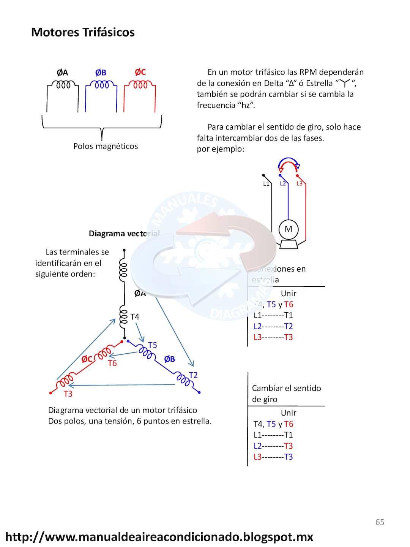 Electricidad industrial manuales y diagramas vaf calameo page 65 ccuart Gallery