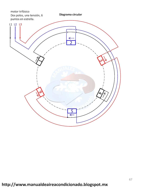 Electricidad industrial manuales y diagramas vaf calameo page 67 ccuart Gallery