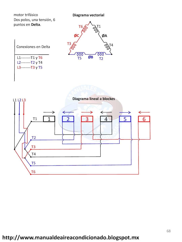Electricidad industrial manuales y diagramas vaf calameo page 68 ccuart Gallery