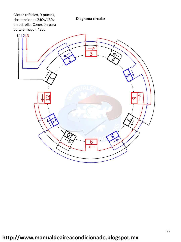 Electricidad industrial manuales y diagramas vaf calameo page 71 ccuart Gallery