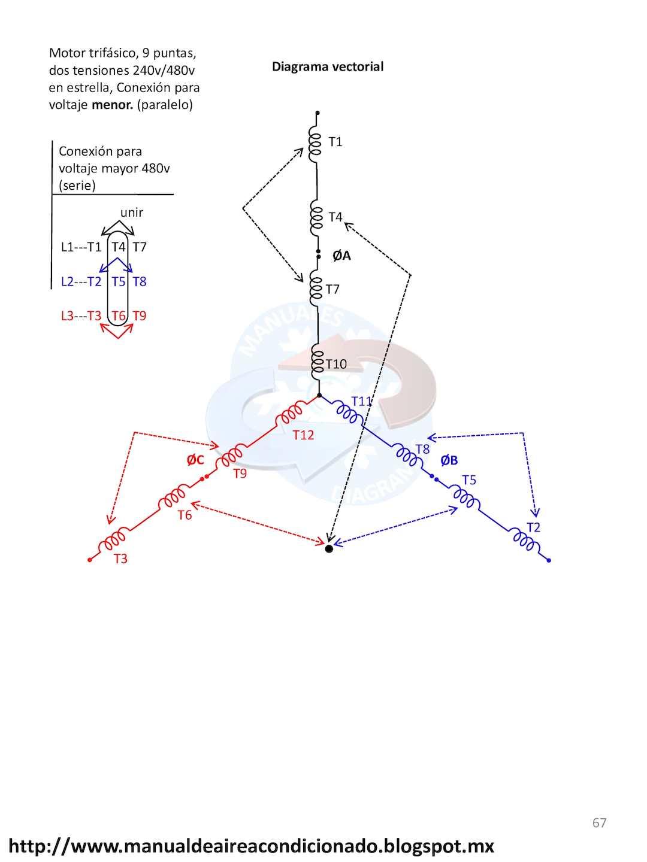 Electricidad industrial manuales y diagramas vaf calameo page 72 ccuart Gallery